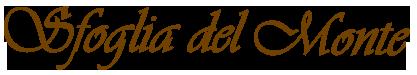 Sfoglia del Monte – La pasta di qualità siciliana
