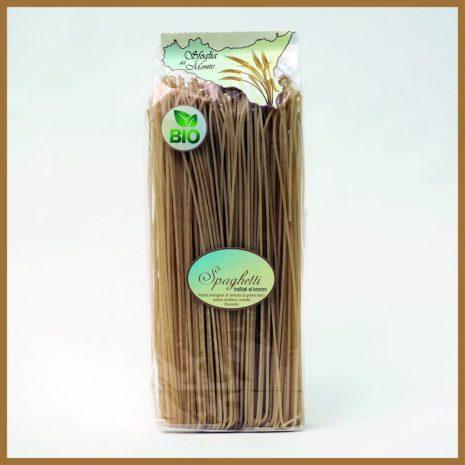 spaghetti-bianca-ingrandimento-e1528594540275.jpg