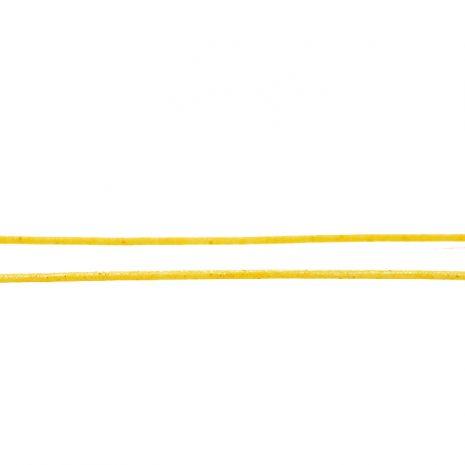 spaghetti-bianchi-copia-1.jpg