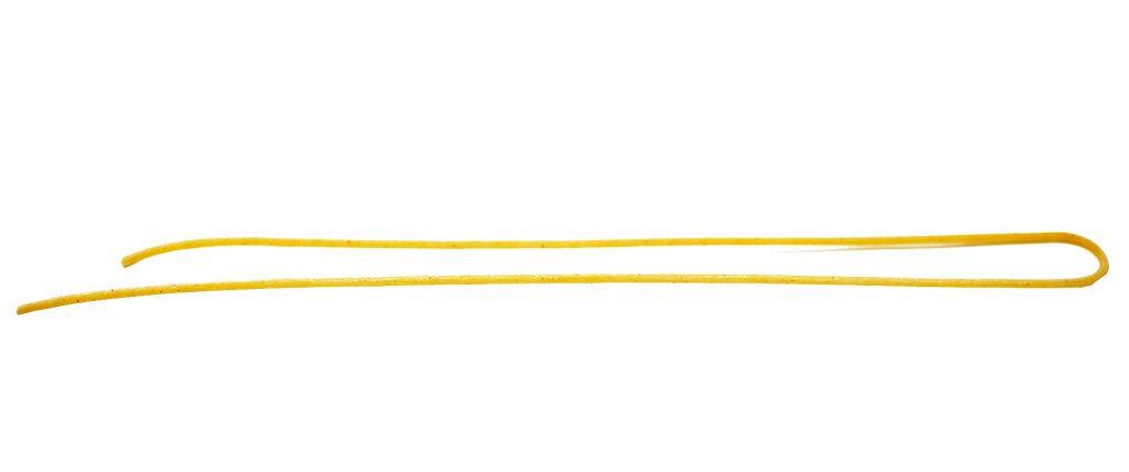 spaghetti-bianchi-copia-1-e1528594496534.jpg