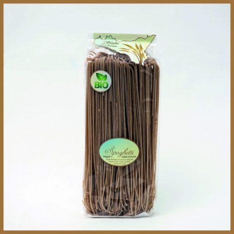 spaghetti-integrali-ingrandimento-e1528597937178.jpg