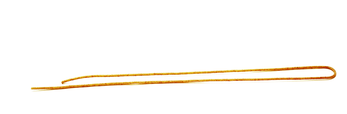spaghetti-integrali.jpg